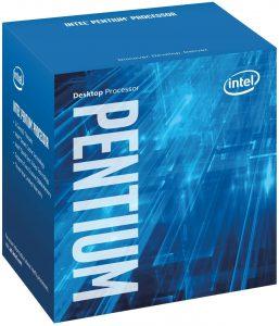 قیمت Intel pentium G5420