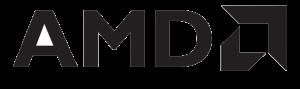 محصولات AMD Manpc.ir رایزن