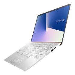 قیمت و مشخصات Zenbook um433