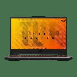 قیمت لپ تاپ ASUS FA506 گیمینگ Gaming ایسوز