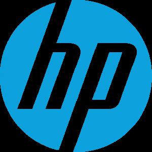 قیمت لپ تاپ لپتاپ پرینتر hp Manpc.ir