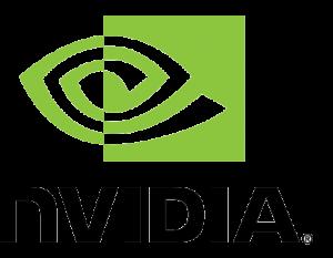 کارت گرافیک Nvidia Manpc.ir GTX RTX قیمت