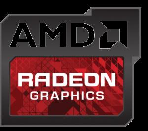 قیمت کارت گرافیک Radeon Manpc.ir