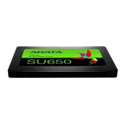 قیمت هارد SSD ADATA