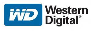 قیمت هارد وسترن دیجیتال western digital Manpc.ir
