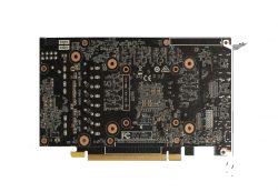 Zoatc GTX1660 قیمت ومشخصات